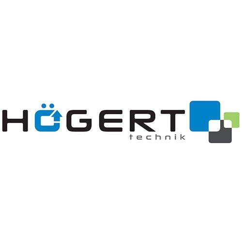 HOGERT